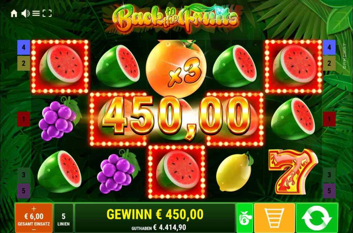 spielen online casino deutschland