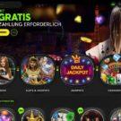 888 Online Casino & Sports