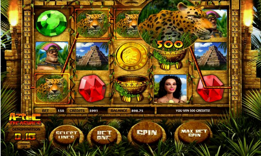 $10 no deposit mobile casino 2017