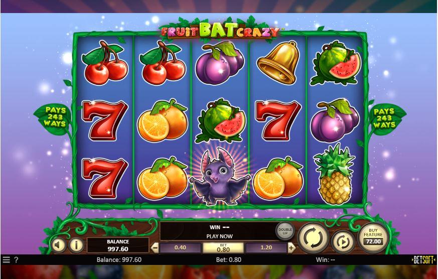 online casino merkur spiele