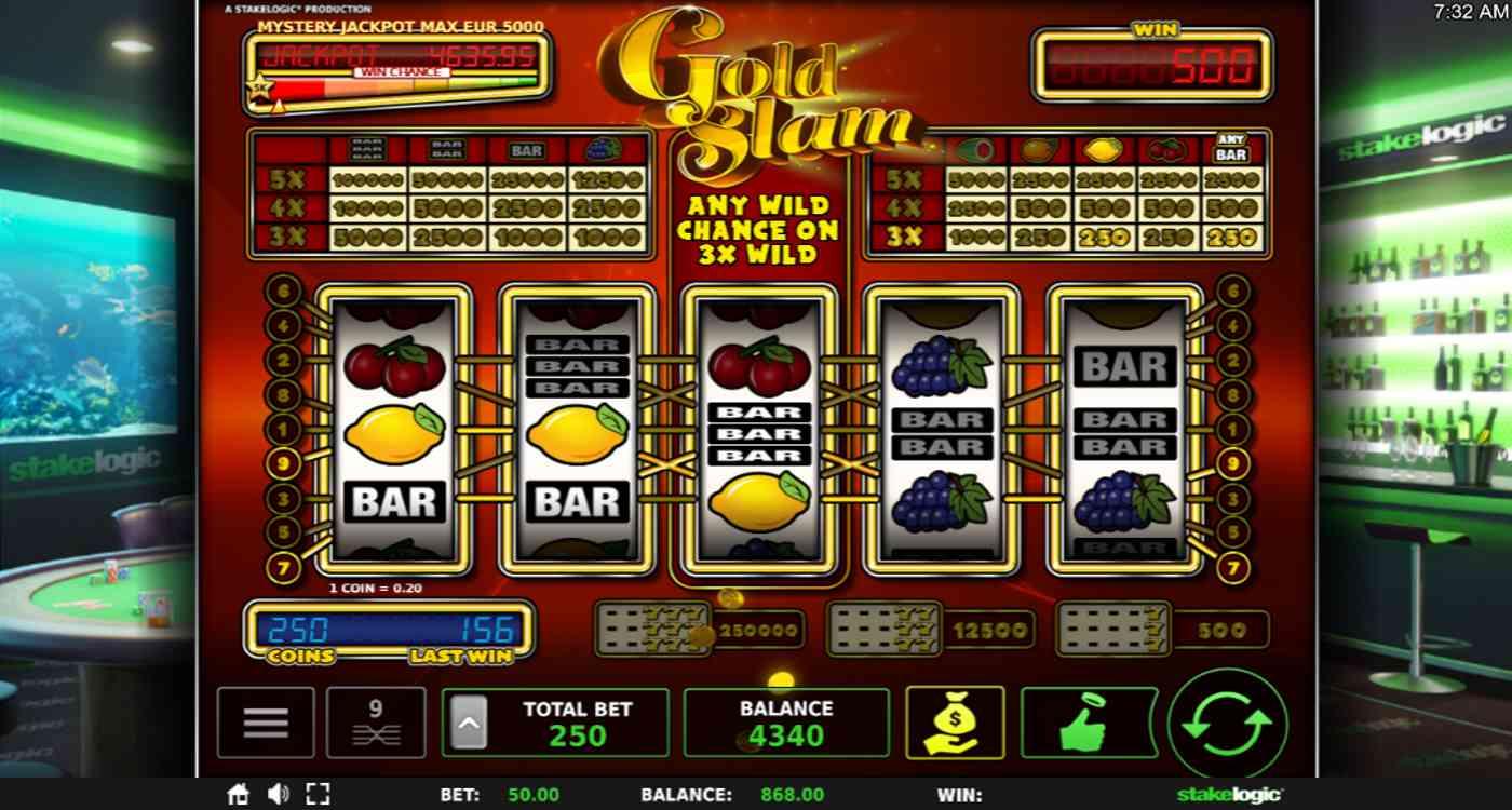 Die Besten Online Casino Spiele