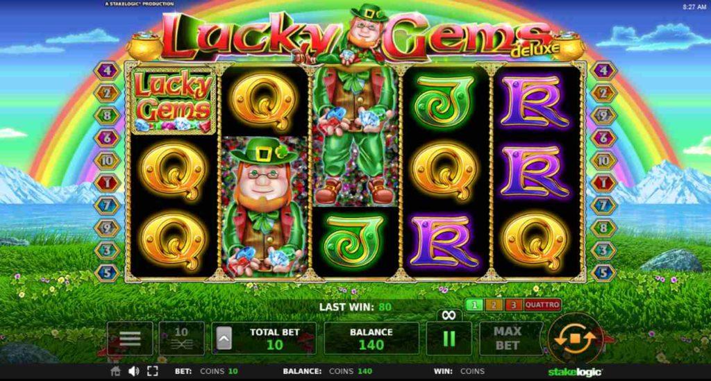 Fanduel online betting