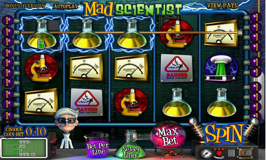 casino gewinn auf konto einzahlen