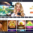 NetBet Online – Casino