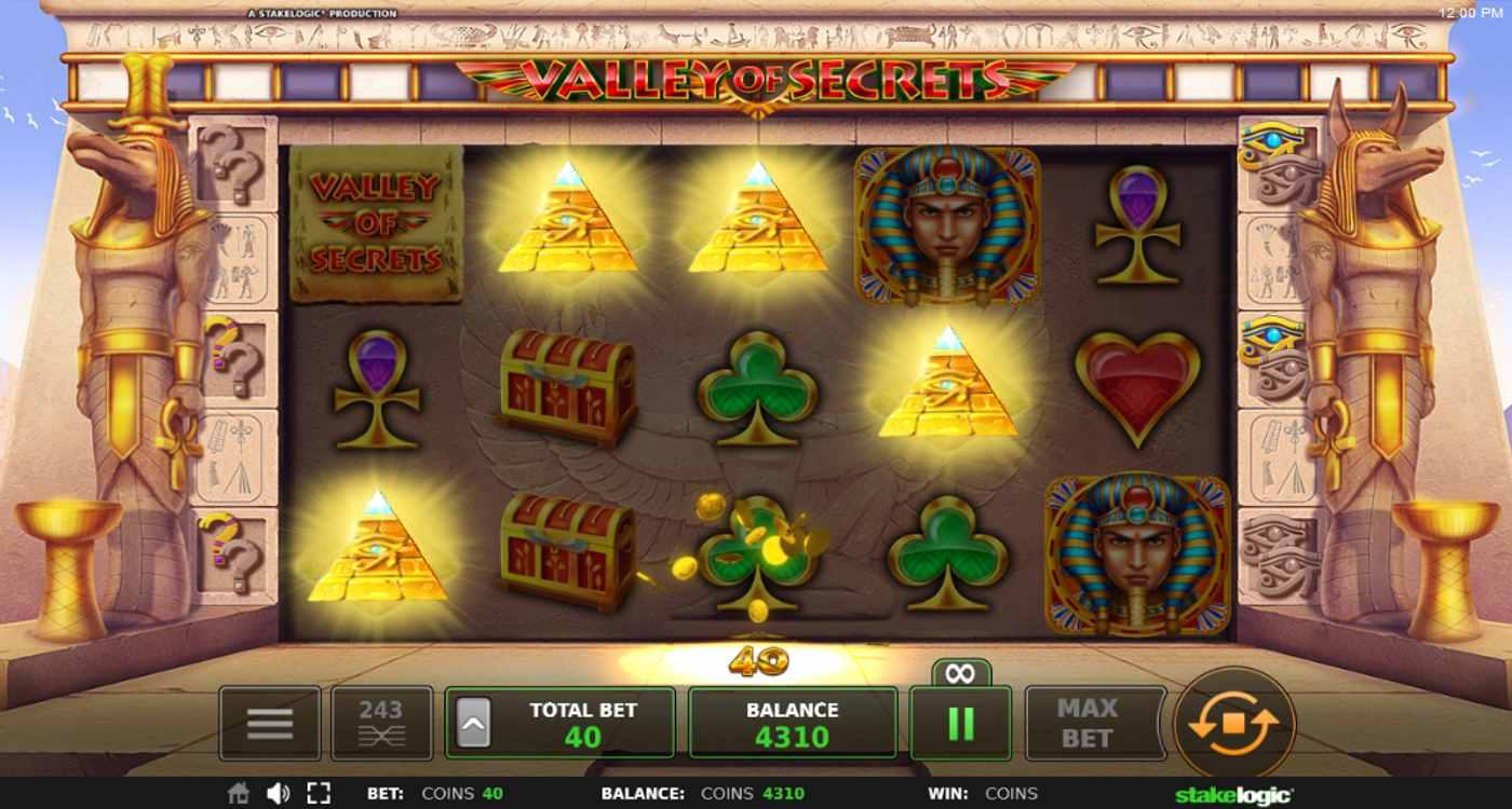 Casino Tricks Kostenlos