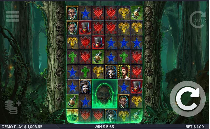 Die Besten Casino Spiele
