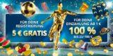 Sunmaker Online Casino