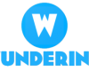 Wunderino Online Casino