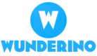 wunderino-300x174-138x80-1.png