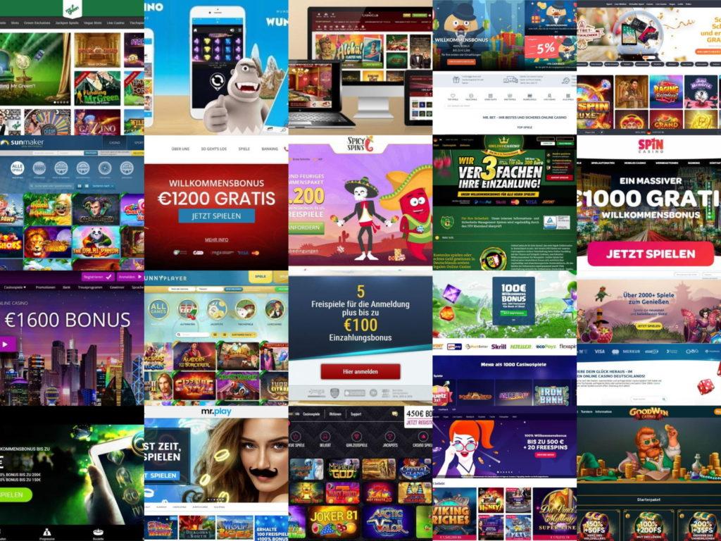 online-casino-werbung